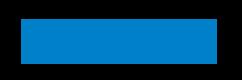 Dr. Werner Knaier Logo